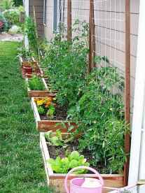 100 Beautiful DIY Pots And Container Gardening Ideas (70)
