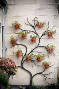 100 Beautiful DIY Pots And Container Gardening Ideas (71)