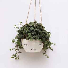 100 Beautiful DIY Pots And Container Gardening Ideas (90)