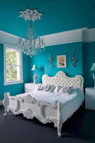 120 Elegant Farmhouse Master Bedroom Decor Ideas (79)