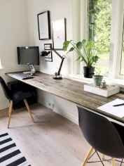 55 Brilliant Workspace Desk Design Ideas On A Budget (8)