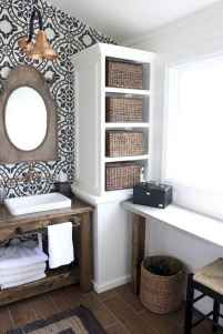 55 Fresh Small Master Bathroom Remodel Ideas And Design (7)