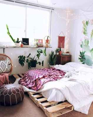 60 Small Apartment Bedroom Decor Ideas On A Budget Livingmarch Com