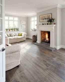 70 Modern Farmhouse Living Room Decor Ideas And Makeover (25)