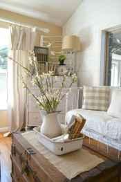 80 Best Furniture For Modern Farmhouse Living Room Decor Ideas (49)