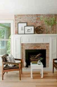 80 Best Furniture For Modern Farmhouse Living Room Decor Ideas (5)