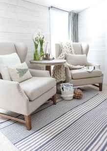 80 Best Furniture For Modern Farmhouse Living Room Decor Ideas (6)