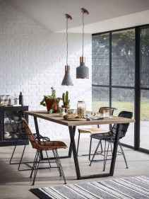 80 Best Furniture For Modern Farmhouse Living Room Decor Ideas (63)