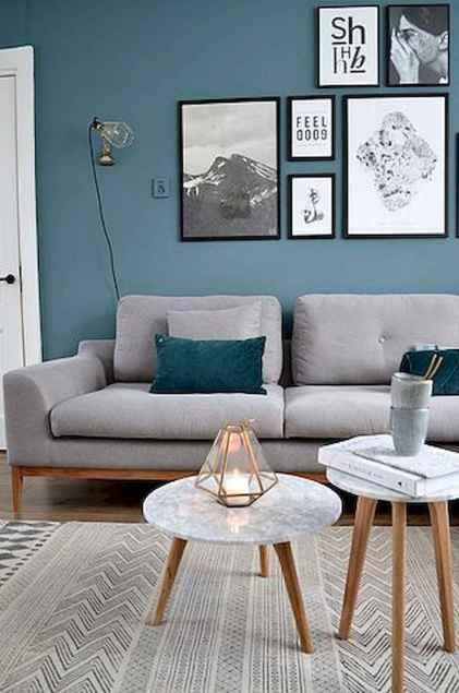 80 Best Furniture For Modern Farmhouse Living Room Decor Ideas (68)
