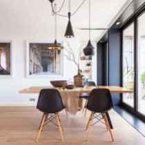 80 Best Furniture For Modern Farmhouse Living Room Decor Ideas (71)