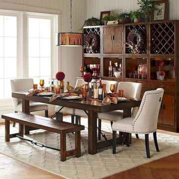 80 Best Furniture For Modern Farmhouse Living Room Decor Ideas (76)