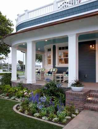 90 Simple and Beautiful Front Yard Landscaping Ideas on A Budget (9)
