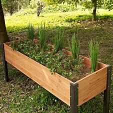 25 Easy DIY Vegetable Garden Small Spaces Design Ideas For Beginner (8)