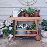 30 Stunning Patio Garden Low Maintenance Design Ideas And Remodel (10)