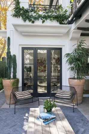 30 Stunning Patio Garden Low Maintenance Design Ideas And Remodel (18)