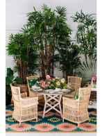 30 Stunning Patio Garden Low Maintenance Design Ideas And Remodel (2)