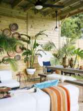 30 Stunning Patio Garden Low Maintenance Design Ideas And Remodel (28)