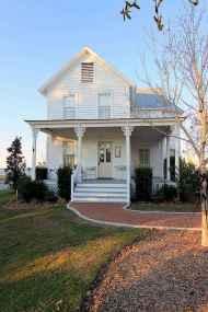 33 Best Modern Farmhouse Exterior Design Ideas (10)
