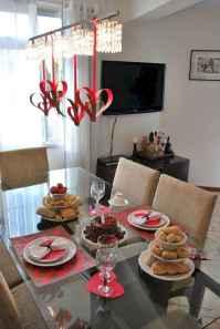 33 Easy DIY Valentines Day Decor Ideas (39)