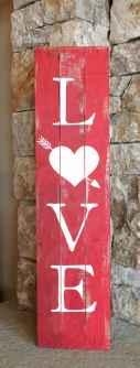 33 Easy DIY Valentines Day Decor Ideas (54)