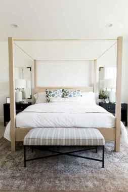 35 Best Farmhouse Bedding Decor Ideas (13)