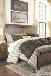 35 Best Farmhouse Bedding Decor Ideas (6)