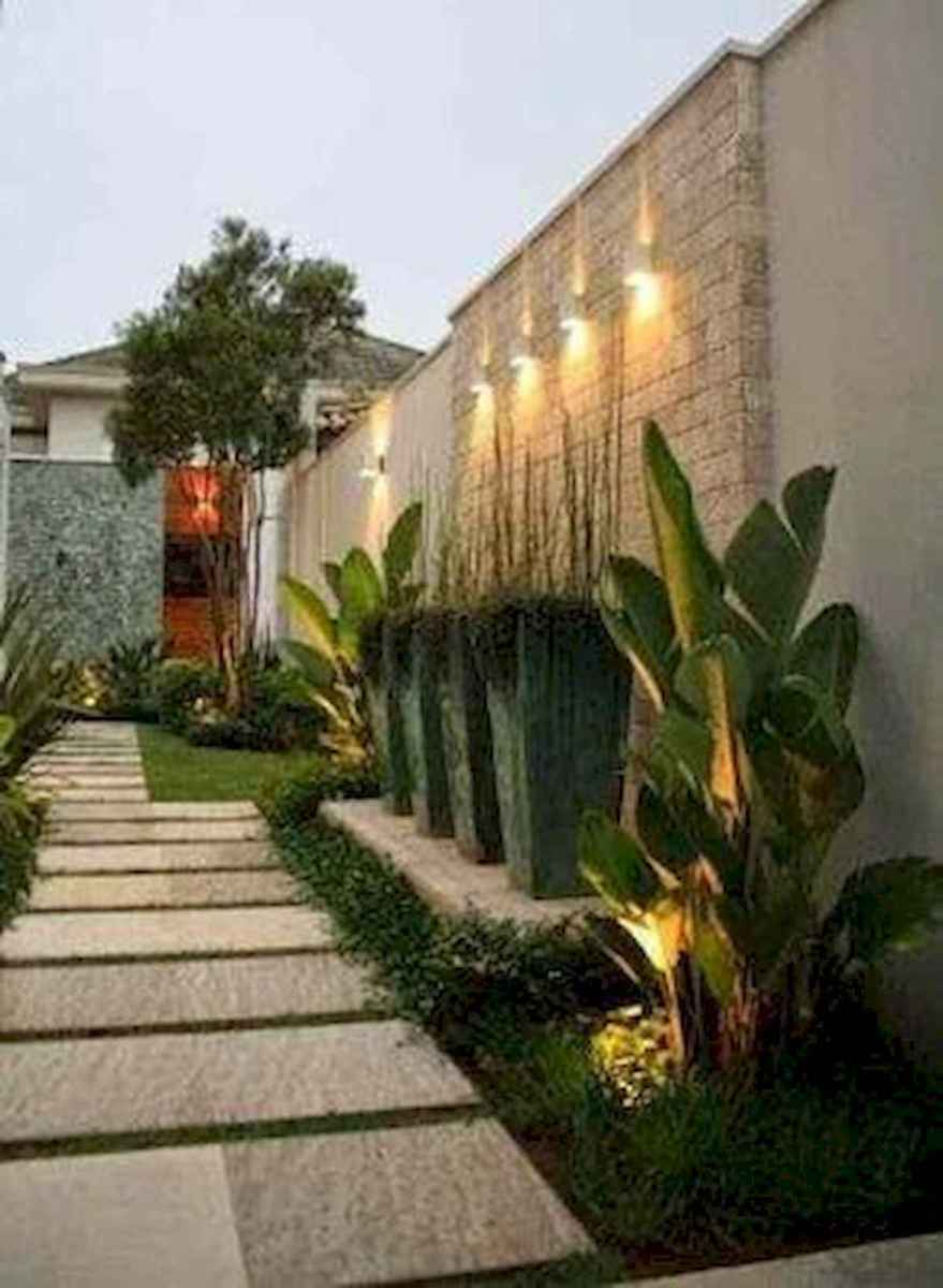 35 Inspiring Small Garden Design Ideas On A Budget (14)