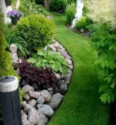 35 Inspiring Small Garden Design Ideas On A Budget (20)