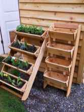 35 Inspiring Small Garden Design Ideas On A Budget (3)