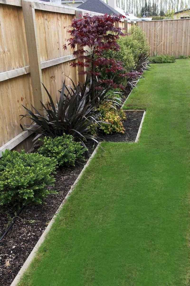 35 Inspiring Small Garden Design Ideas On A Budget (33)