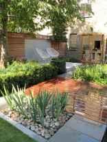 35 Inspiring Small Garden Design Ideas On A Budget (8)