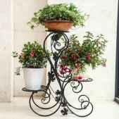 40 Beautiful Container Gardening Decor Ideas For Beginners (1)
