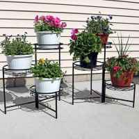 40 Beautiful Container Gardening Decor Ideas For Beginners (28)