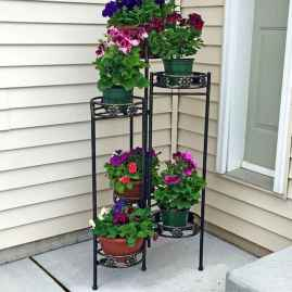 40 Beautiful Container Gardening Decor Ideas For Beginners (33)