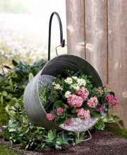40 Beautiful Container Gardening Decor Ideas For Beginners (39)