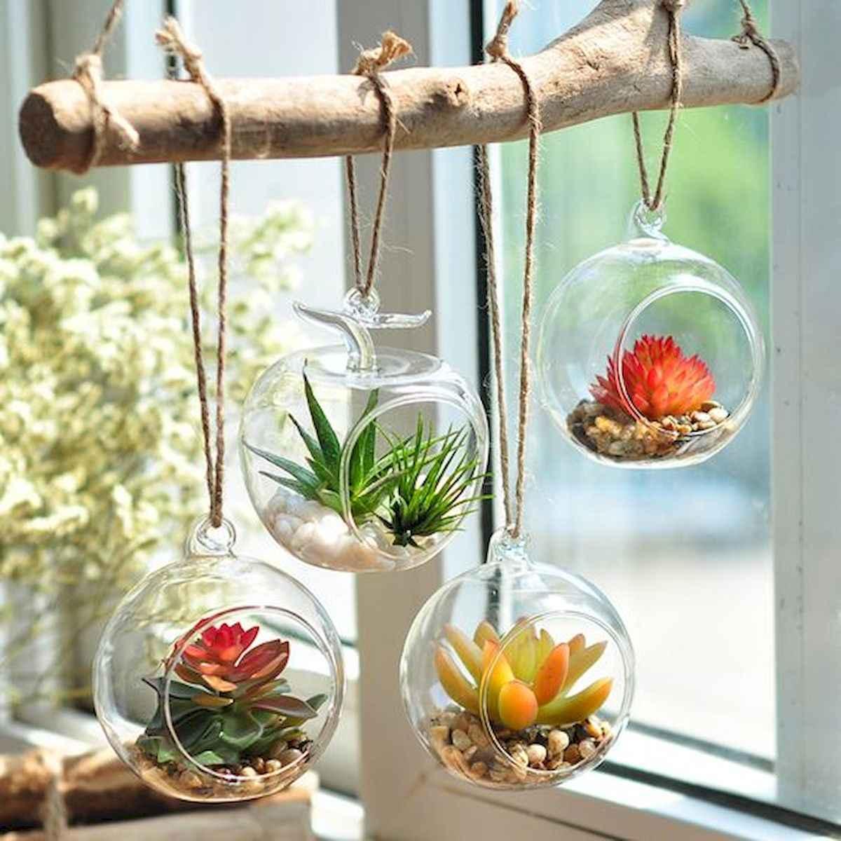 30 Amazing DIY Home Decor Dollar Store Ideas (12)