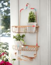 30 Amazing DIY Home Decor Dollar Store Ideas (2)