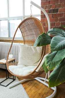 30 Best Art Living Room Decor (1)