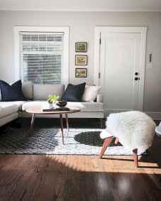 30 Best Art Living Room Decor (16)