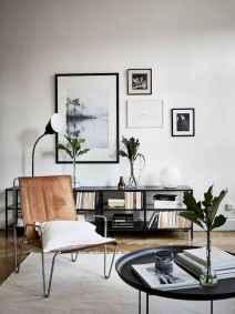 30 Best Art Living Room Decor (17)