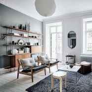 30 Best Art Living Room Decor (2)