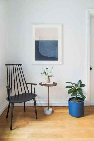 30 Best Art Living Room Decor (7)