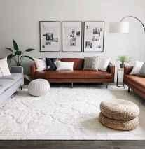 30 Best Art Living Room Decor (9)