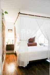 30 Best Farmhouse Curtains Decor (27)