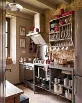 30 Best Farmhouse Kitchen Cabinets Design (29)