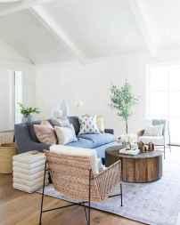 30 Best Farmhouse Living Room Furniture Design (10)