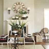 30 Best Farmhouse Living Room Furniture Design (14)