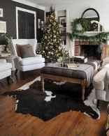 30 Best Farmhouse Living Room Furniture Design (19)