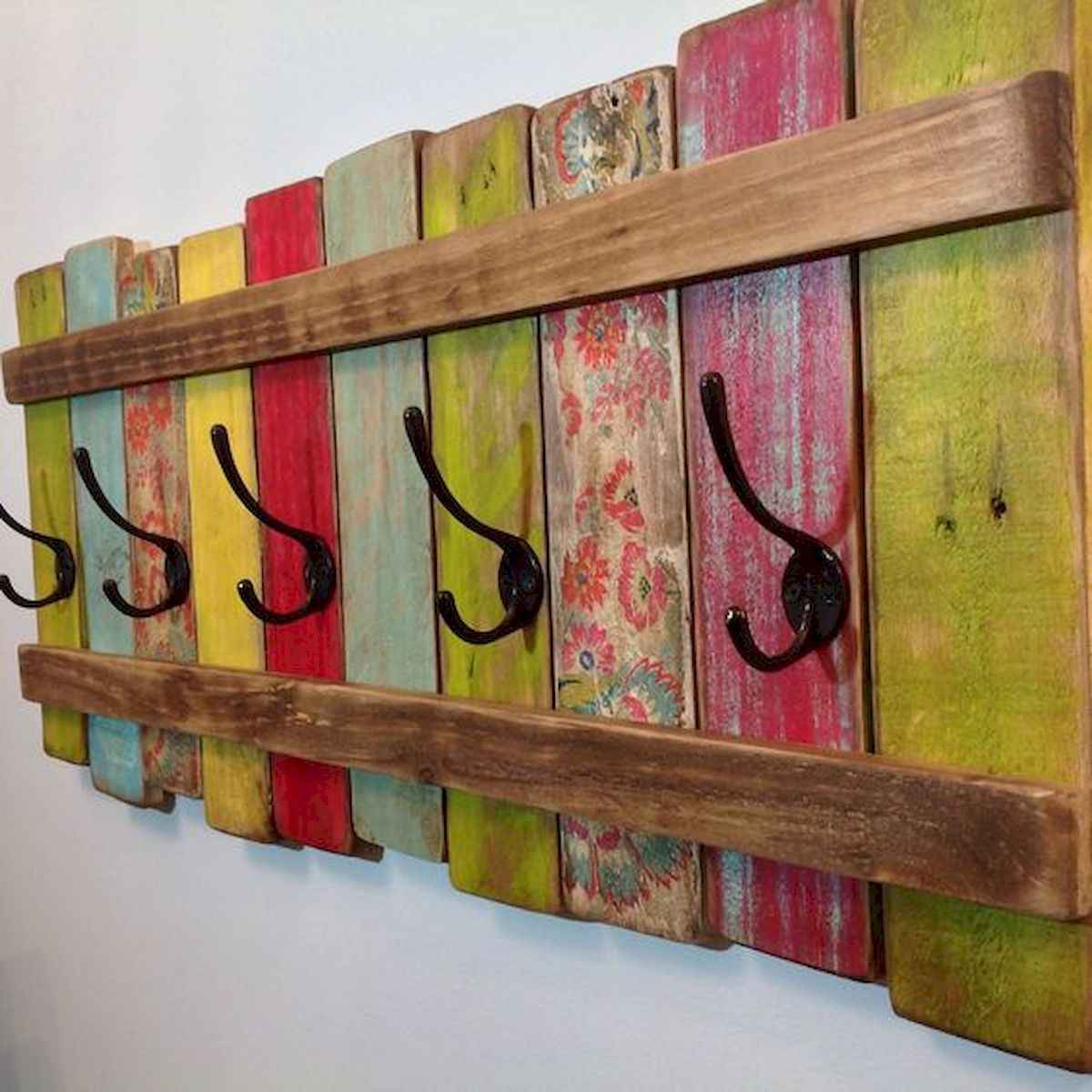 40 Fantastic Easy Crafts DIY Projects Ideas To Make Money (29)