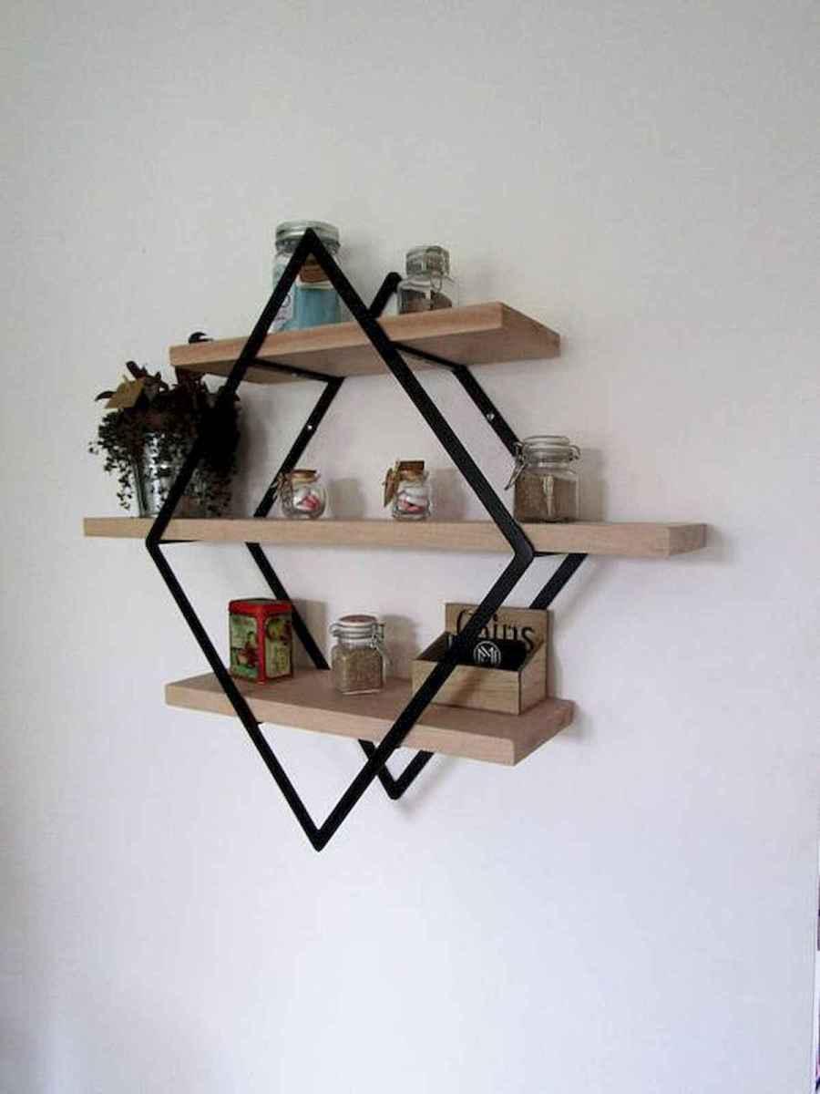 50 Fantastic DIY Home Decor Ideas On A Budget (1)